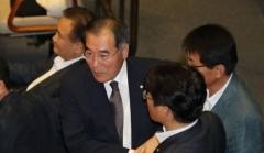 문재인 대통령, 농림축산식품부 장관에 이개호 의원 지명