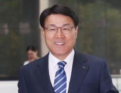 정민우 前 포스코 대외협력실 팀장 '최정우 회장'에 또 쓴소리