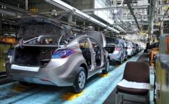 국내 車산업 생태계 급속도로 무너져…부품업체 줄도산 위기
