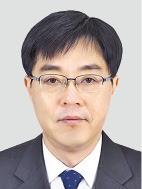 국민연금, 김재범 대체투자실장도 사의표명