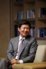 [임원보수]정몽규 HDC현대산업개발 회장, 상반기 11억2500만원