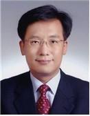 전남도, 박병호 행정부지사 취임