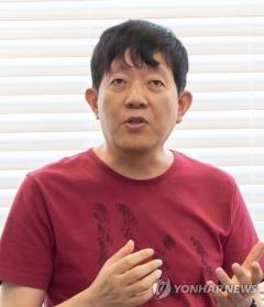 """이재웅, """"라인+야후재팬, 10년 내 한일 경제협력 중 가장 의미 크다"""""""
