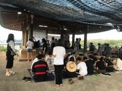 임실군, 2018상성예술농활캠프 성료