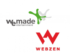 위메이드·웹젠, 신작 통했다…실적 부진 털고 부활 날개짓