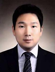 전남대치과병원 한정준 교수, 대한치과의사협회 신인학술상 수상