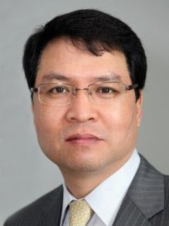 코오롱글로벌, BMW·아우디·볼보 수입차 삼각편대 구축