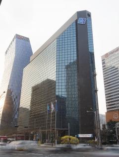 기업은행, 내달 'IBK인도네시아은행' 출범…합병 승인받아