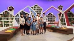 인천시교육청, 초등수업페스티벌 'EBS 행복한 교육 세상'에 소개