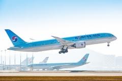 공정위, 대한항공·아시아나 '마일리지 운영' 실태 조사