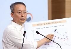 """산업부 """"7월달 전기료 2만원 상승…78% 가구 늘어"""""""