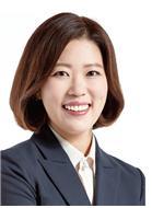 서울시의회 이경선 부위원장, '지방정치연구회 출범식'서 지방분권 필요성 강조