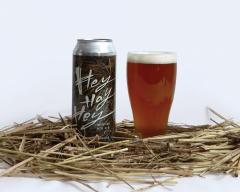 중소 맥주제조사 판로 확대…소규모 과실주 제조 활성화