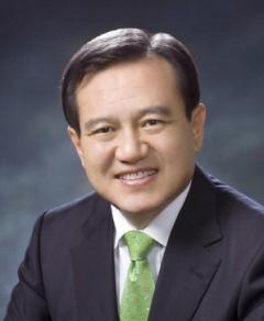 김영진 한독 회장, 작년 7억8230만원 수령