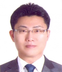 GIST 이창열 박사 연구팀, 고효율·고전도성 페로브스카이트 양자점 개발