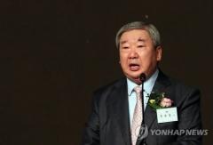 검찰, 'LG家 탈세 혐의' 벌금 23억원 구형
