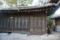 인천시, 시민 참여 `테마여행상품` 개발...공모전 아이디어는 상품화 지원