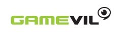 게임빌, 올해 2분기 영업이익 108억원…흑자전환
