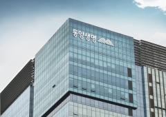 동양생명, 야오따펑 이사회 의장 임기 1년9개월 남기고 사임
