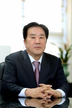 재벌 오너가 33% 등기이사 3곳 겸임···SM 우오현 32개 최다