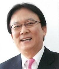 박근희 CJ대한통운 부회장
