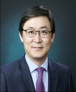금융위원회, 금융혁신기획단장에 권대영 국장 임명