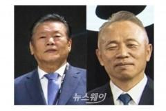 설영흠 고문 후계자 '담도굉' 현대모비스 中사업담당총괄 부사장으로