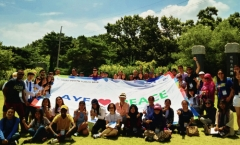 인천시-인천관광공사, 글로벌 청년 리더 육성 `아시아유스포럼` 성료