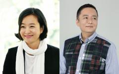 '가족경영' 엔씨소프트 김택진, '부인 윤송이- 동생 김택헌' 글로벌 사업서 격돌