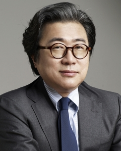 조정호 메리츠금융 회장, 작년 연봉 19억7500만원