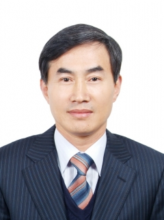석유관리원, 김동길 사업이사 선임