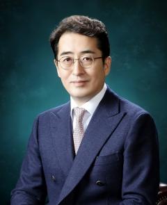 김용범의 위험한 승부수…메리츠화재, 펫보험 손해율 부메랑 우려