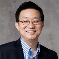 부산 스마트시티 국가시범도시 새 MP에 황종성씨