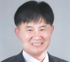 경기도의회 김경호 의원, 지역균형발전 지원조례 일부 개정조례안 입법예고