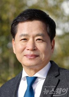장석웅 전남교육감, 민선3기 첫 직무수행평가 2위