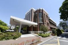 전남대 의학박물관 등록문화재 지정