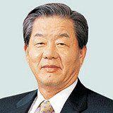 부영그룹, 기술·해외부문 회장 직무대행에 이용구 전 대림산업 회장