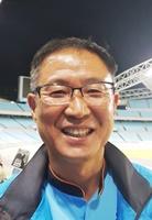안상영의 축구 다시보기-대구FC 24R 울산전