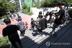 7급 공무원 공채 2021년부터 'PSAT' 도입… 한국사 검정시험으로 대체