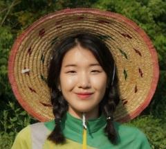 국가균형위원회 '지역 혁신가'김제시 3명 선정!!