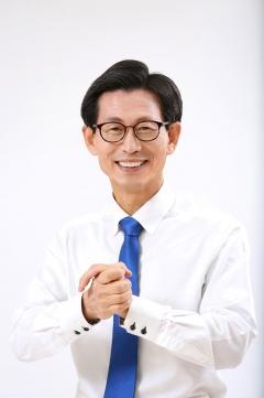 유기상 고창군수, '고창군민희망펀드' 상환 완료