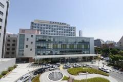 전남대병원, 중환자실 진료 '최우수'