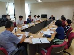 인천시, 주민참여예산 활성화 `민관합동 자문TF` 운영