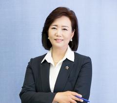 경기도의회 정윤경 의원, '한국인터넷기자협회 지역의정상' 수상