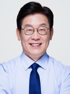 """이재명 """"경기도 어린이 건강과일 공급사업 대폭 확대, 먹거리 책임"""""""