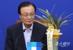 이해찬·장하성·김현미 부동산 규제 놓고 '동상삼몽'