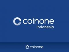 가상화폐거래소 코인원, 인도네시아 거래소 정식 개장