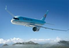 대한항공, 6년만에 매출 12조 재돌파…이례적 잠정실적 발표(종합)