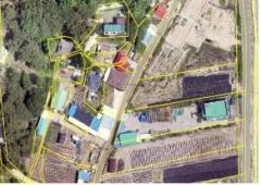 인천시, 창영1지구 등 지적재조사사업지구에 드론 활용