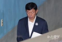 檢, 신동빈에 징역 14년 구형…10월초 선고(종합)